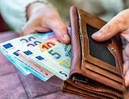 Quali novità per le pensioni
