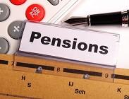 pensioni novit� scontro governo