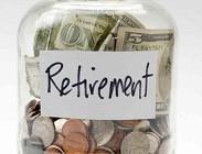 Pensioni novità DEF