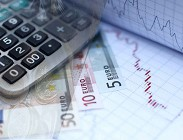 Pensioni novità DEF incerte