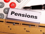 Pensioni novità blocchi DEF