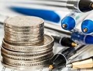 Pensioni novità i miliardi sprecati