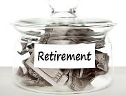 pensioni novit� manovra fiscale parlamento