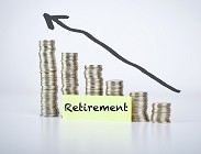 pensioni novità legge stabilità
