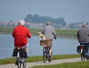 Pensioni novità richieste sindacati