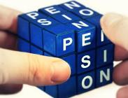 Pensioni novita errori sistemare
