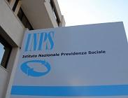 Pensioni novita lettere INPS