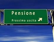 Pensioni novita oggi domenica Parlamento