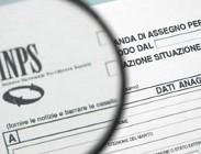 Pensioni novita oggi giovedi lettera aperta