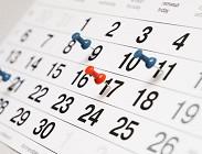Pensioni novita oggi venerdi marzo