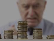 Def e novità per le pensioni