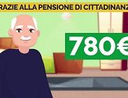 Pensioni novita oggi mercoledi rabbia