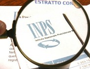 Pensioni novita domande risposte decreto