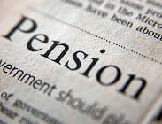 Pensioni novita oggi venerd� finestre date