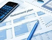 Pensioni, novità, oggi martedì 5 Marzo, domande, ultime notizie, ultimissime