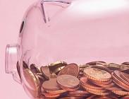 Pensioni novita oggi venerdi blocco anticipato