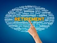 Pensioni Novità partano 2019