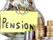 pensioni, novità ottobre, incontri, legge di stabilità, manovra, scioperi