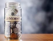 Pensioni novit� prossima manovra