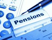 Pensioni novita settimana 11 gennaio