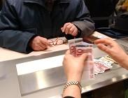 Pensioni novità quota 100 paradosso