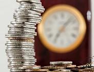 pensioni novità possibili legge stabilità