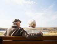 Pensioni novità quota 100 uscire prima
