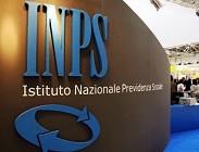 Pensioni novit� no il parere vincolante della Ragioneria su fattibilit� n� dell'Istituto Previdenza, riforma: novit� venerd�