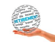 Pensioni riunione Gentiloni
