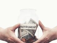 pensioni novità  priorità