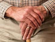 pensioni ape riunione domani