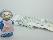 Pensioni novità documento ufficiale