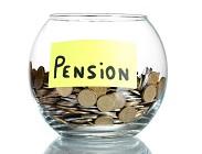 pensioni scadenze fissate