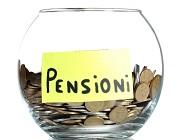 pensioni novità aspettative vita