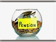Pensioni novit� riunioni