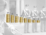 Pensioni 100 ipotesi nuovo Governo
