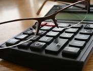Pensioni Quota 100 calcolo assegno