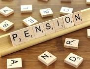 Pensioni quota 100 decreto ufficiale
