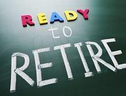 Pensioni quota 100 ipotesi superbonus