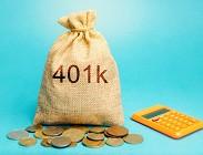 La beffa della pensione di reversibilit�