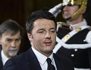 Pensioni, riforma concorrenza, decreto province, rinnovo e sblocco contratti dipendenti pubblici: novità Governo Renzi