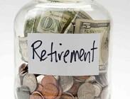Pensioni ultime notizie pensione 64 anni