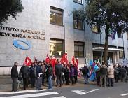 Pensioni ultime notizie su quota 100, mini pensioni, quota 41 da Barroso, Boeri, Capone