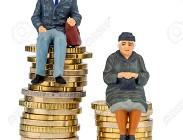 Pensioni ultime notizie su mini pensioni, quota 100, quota 41 da Boccia, Morando, Juncker