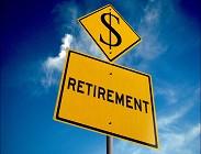 Pensioni ultime notizie ape pensione anticipata