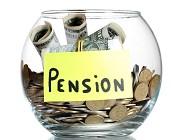 Pensioni ultime notizie domanda pensione anticipata