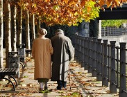 Pensioni Ape raccolta firme