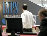 Pensioni ultime notizie su Ape Social, Ape Volontaria, Quota 41 pensioni da Marcon, Franco, Gnecchi