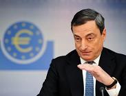 pensioni ultime notizie Baretta Draghi Taylor