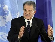 pensioni ultime notizie Boccia Renzi Prodi